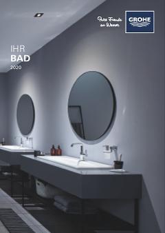 essence filigranes design starke eigenschaften grohe. Black Bedroom Furniture Sets. Home Design Ideas