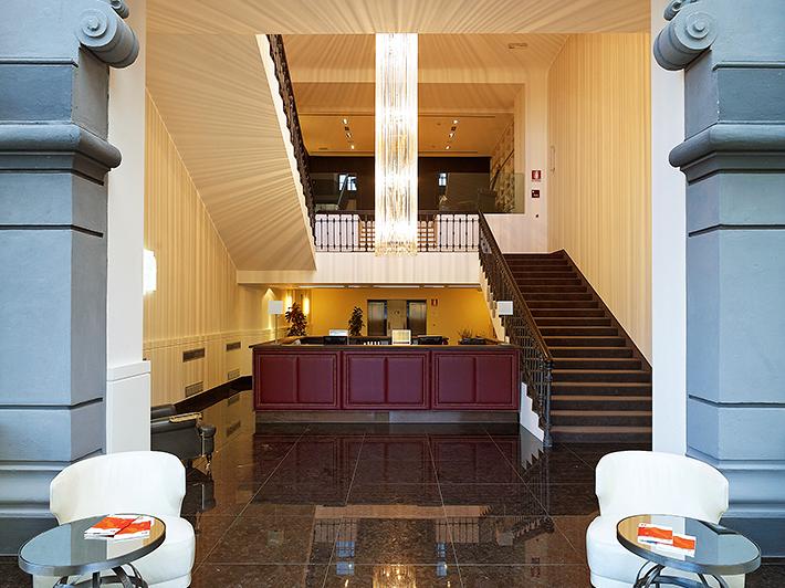 Holiday Inn Milan Rho Fair_03_4_3