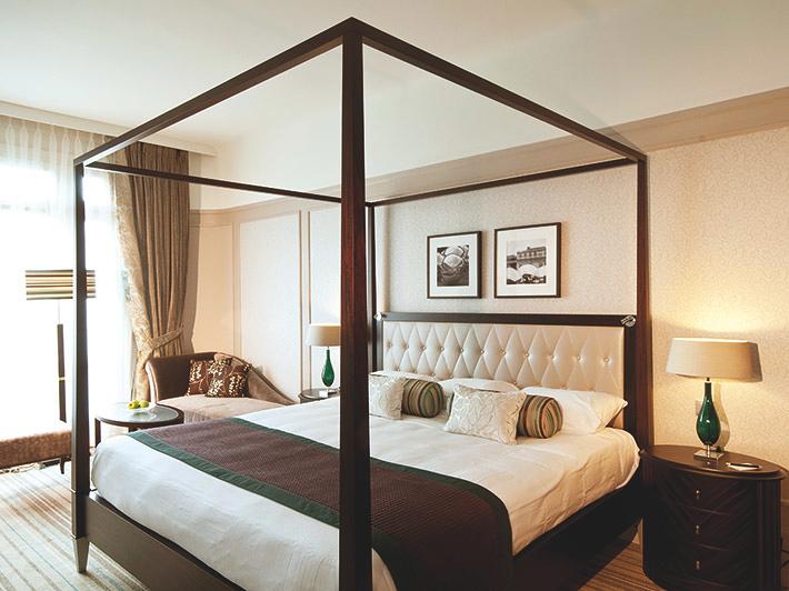 Radisson Blu Ambassador Hotel_02_4_3