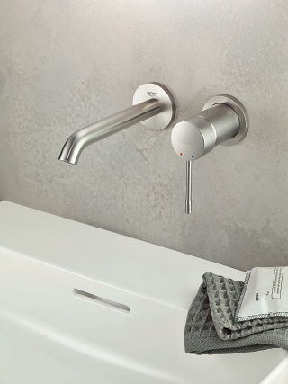 | GROHE