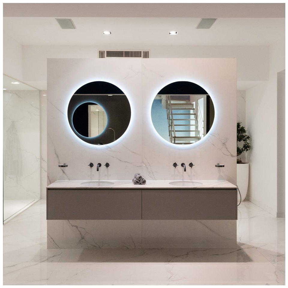 fabricant robinetterie salle de bain TROUVER VOTRE PARTENAIRE GROHE