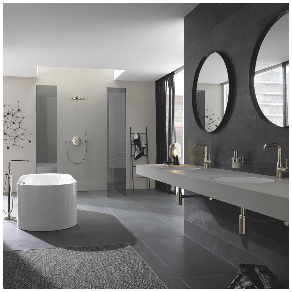Salle De Bain Allemagne robinetterie qualité allemande - salle de bains, cuisine