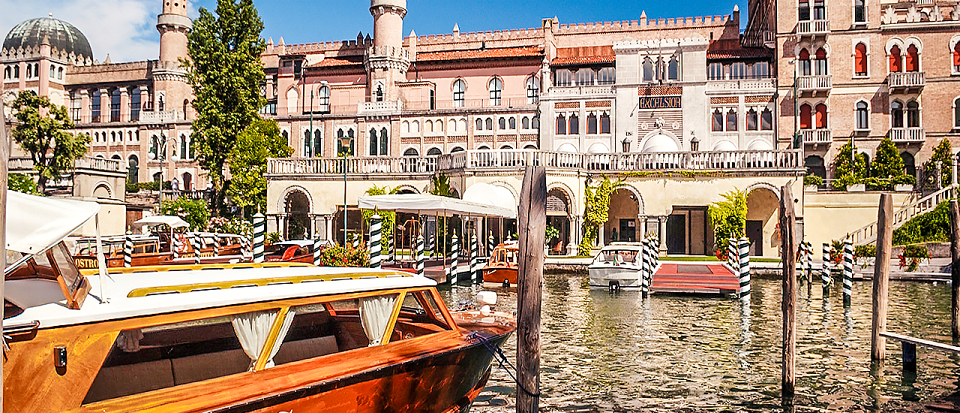 Excelsior Hotel Venice Italy_21_9