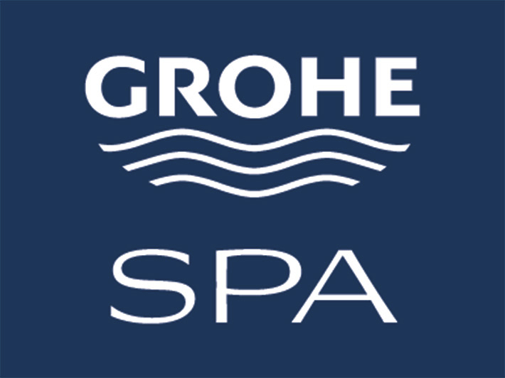ZZH_GROHE_SPA_LOGO_002_01 GROHE SPA Logo