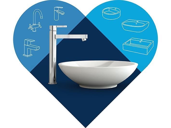 GROHE BestMatch™
