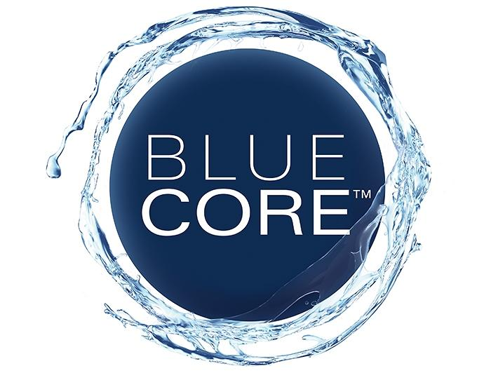 BlueCore™ by GROHE