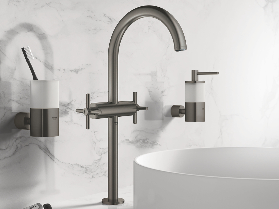 GROHE Colors