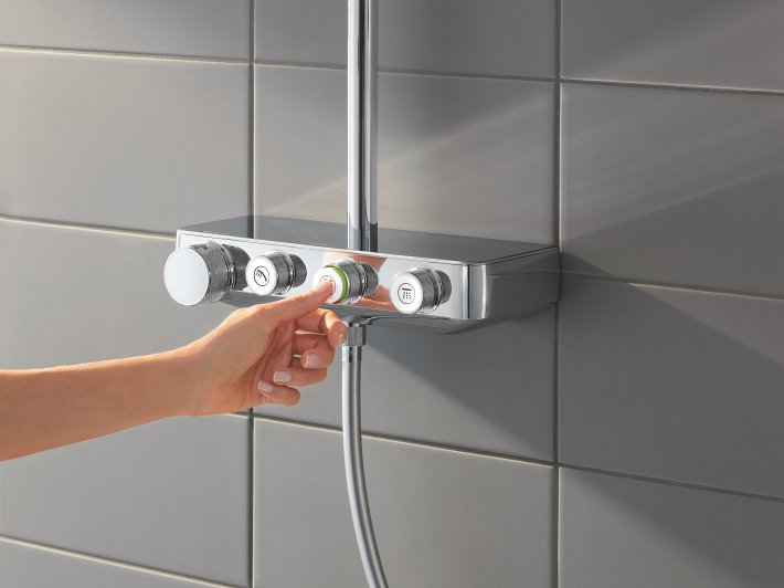 grohe-douche-opbouw-smartcontrol-knoppen-douchen-badkamer-douches-chroom
