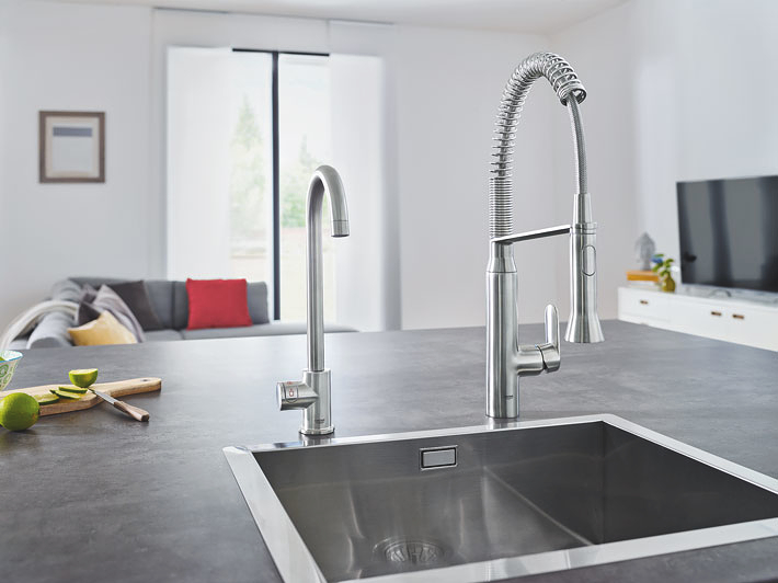 GROHE Red Mono