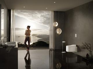 Badkamer Toonzaal Leuven : Tegels op houten vloer badkamer best of hout in je badkamer met