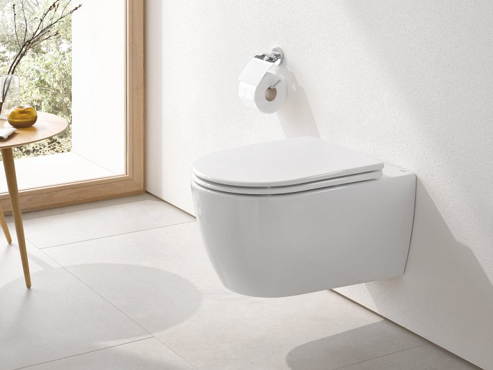 WC pot GROHE