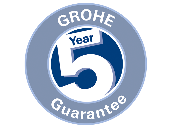 ZZH_GUARANTEEY01_000_01 5 year guarantee garantie