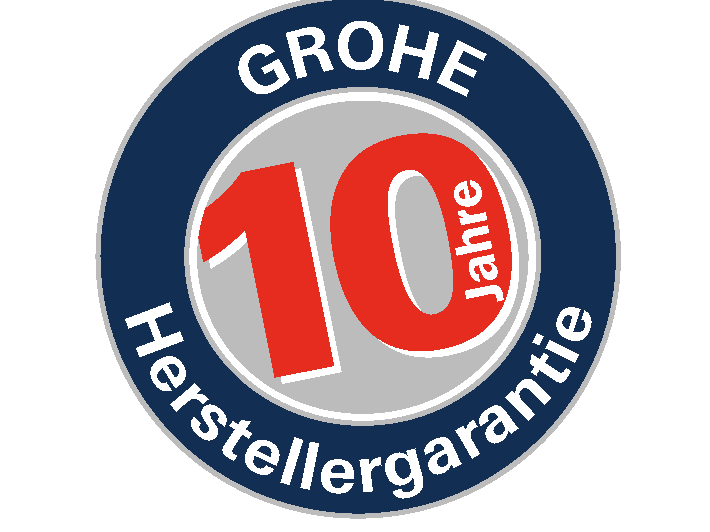 Guarantee_10years_DE