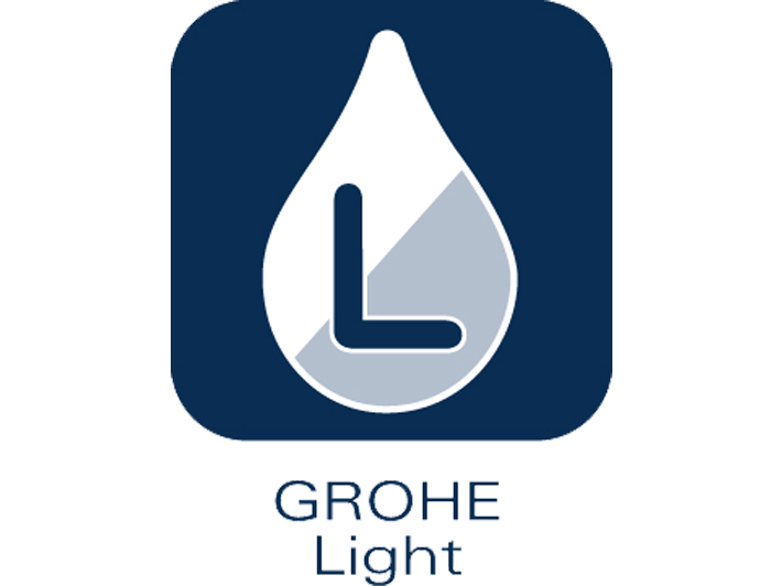 GROHE Light