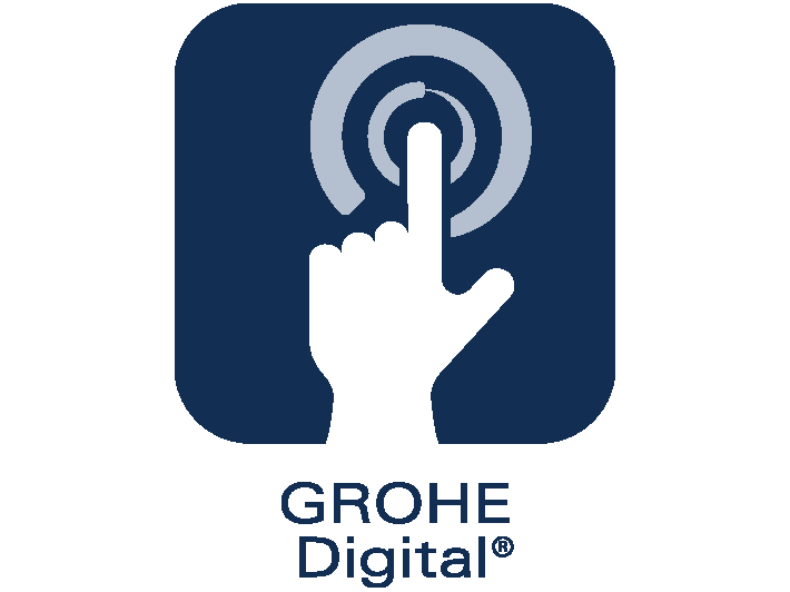 GROHE Digital