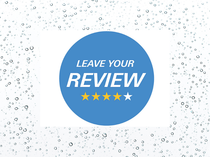 grohe-reviews