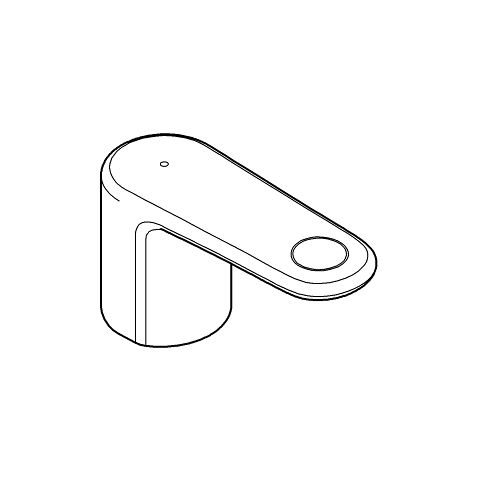 Spare Parts | GROHE