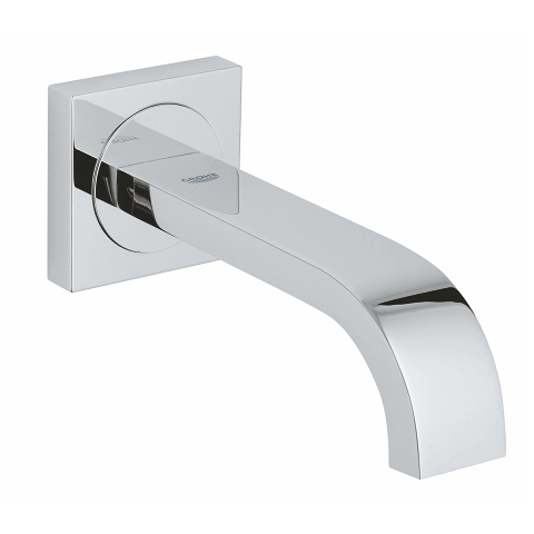 Allure Bath spout 3/4″