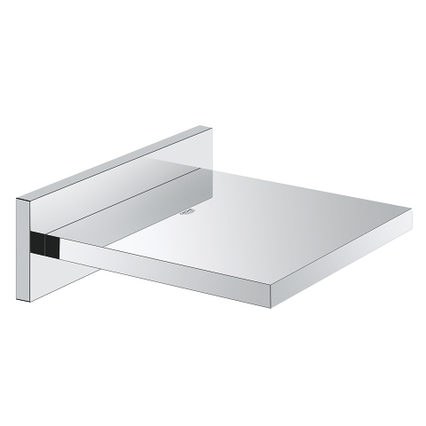 Allure Cascade spout for bath and shower