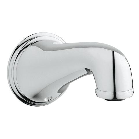 Geneva Bath spout 6″