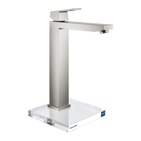 Eurocube Display basin