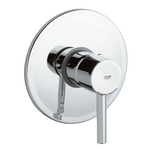 Essence Single-lever shower mixer