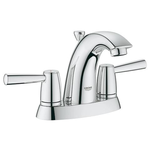 Bathroom Faucets Bathroom Sink Faucets GROHE - Bathroom faucets cheap price