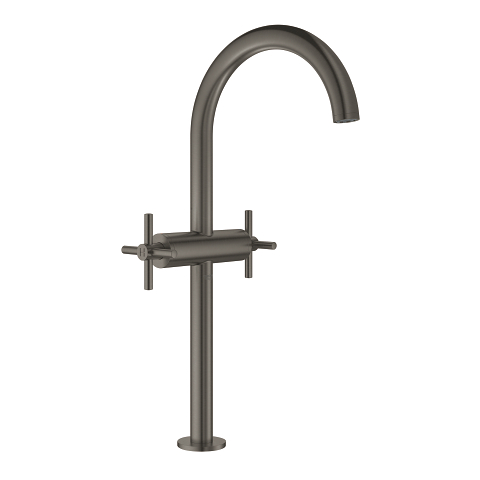 Atrio Single-hole basin mixer XL-Size