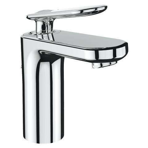 Veris Single-lever basin mixer 1/2″ M-Size