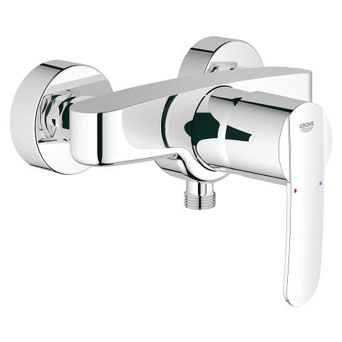 Wave Cosmopolitan Single-lever shower mixer 1/2″