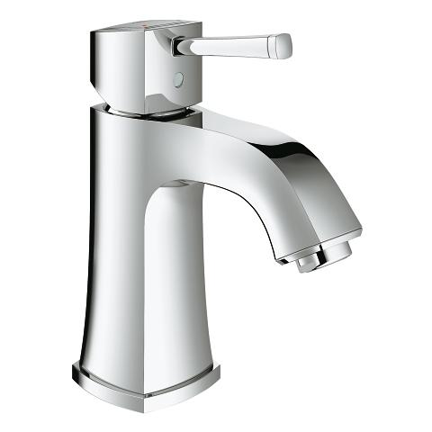 Grandera Single-lever basin mixer 1/2″ M-Size