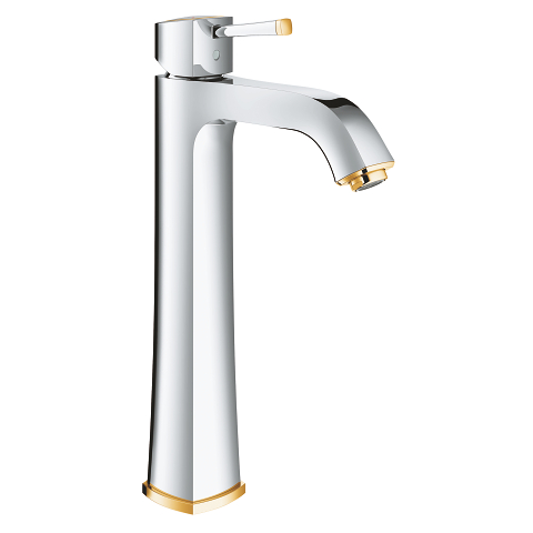 Grandera Single-lever basin mixer 1/2″ XL-Size