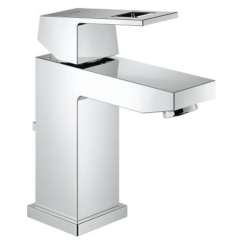 Single-lever basin mixer S-Size