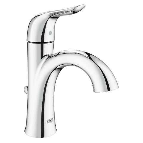 Grid Widespread Bathroom Faucet with Drain Assembly Kallista
