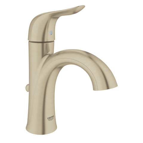 For Wash Basins - For your Bathroom | GROHE