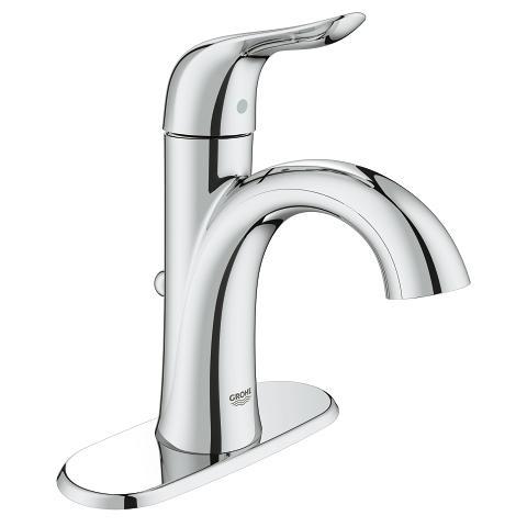 Bathroom Faucets, Bathroom Sink faucets | GROHE