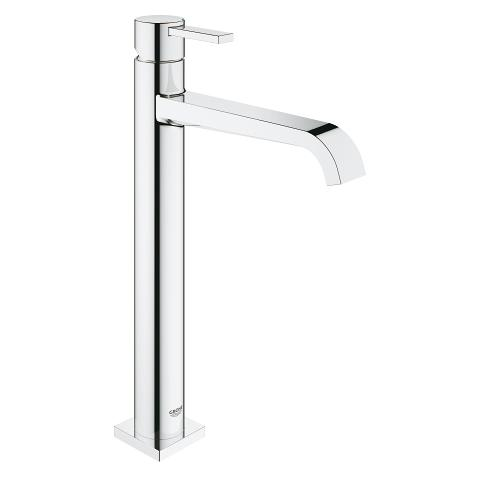 Allure Basin mixer 1/2″ XL-Size