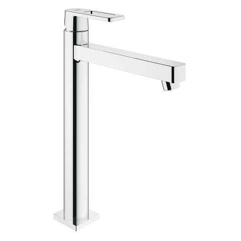 Quadra Single-lever basin mixer 1/2″ XL-Size