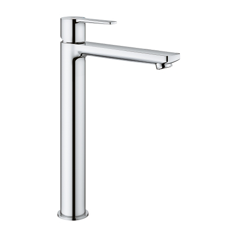 Lineare Single-lever basin mixer 1/2″ XL-Size