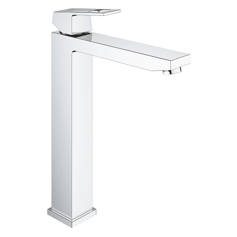 Single-lever basin mixer 1/2″ for free-standing basins XL-Size