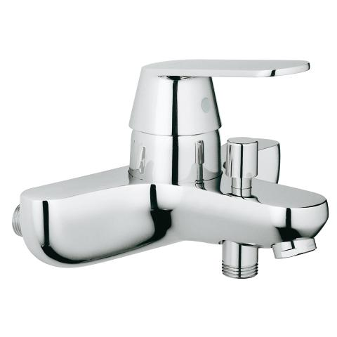 Eurosmart Cosmopolitan Single-lever bath mixer 3/4″