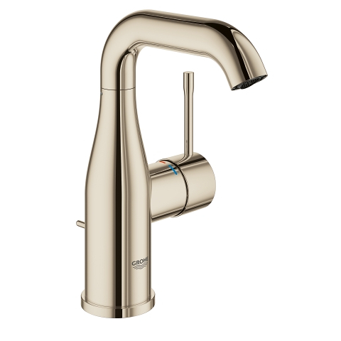 Essence Basin mixer 1/2″ M-Size