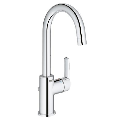 Start Single-lever basin mixer 1/2″ L-Size