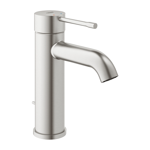Essence Basin mixer 1/2″ S-Size