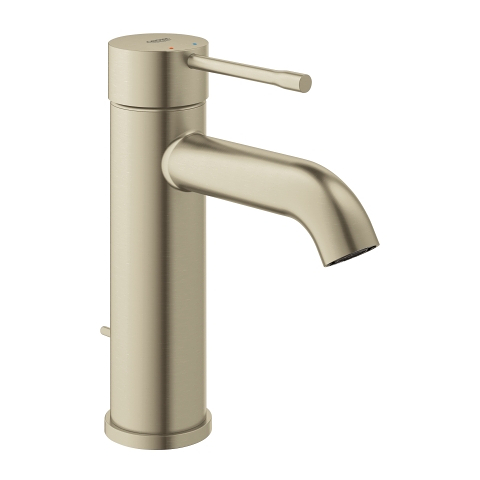 Essence Single-lever basin mixer S-Size