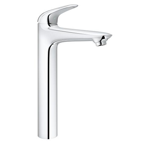 Eurostyle Single-lever basin mixer 1/2″ XL-Size