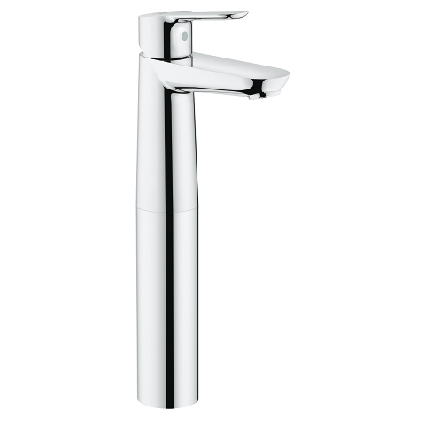 Start Edge Single-lever basin mixer 1/2″ XL-Size