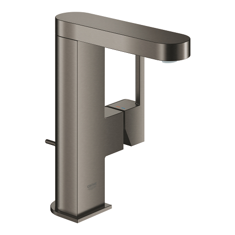 GROHE Plus Single-lever basin mixer 1/2″ M-Size
