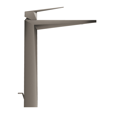 Allure Brilliant Single-lever basin mixer 1/2″ XL-Size
