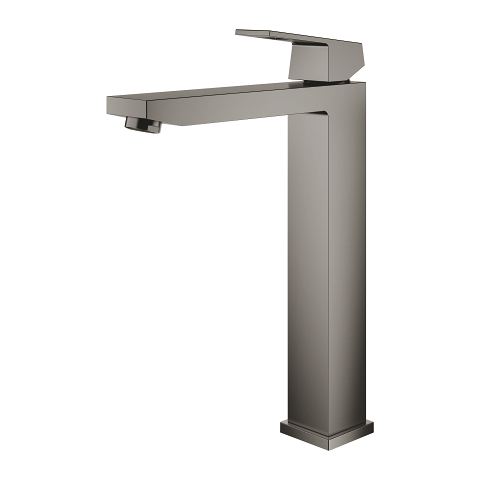 Eurocube Single-lever basin mixer 1/2″ XL-Size